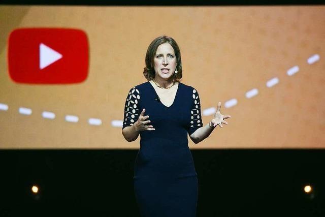 Youtube macht Stimmung
