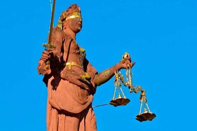 Vier Jahre Haft wegen schweren sexuellen Missbrauchs und Vergewaltigung einer Zehnjährigen