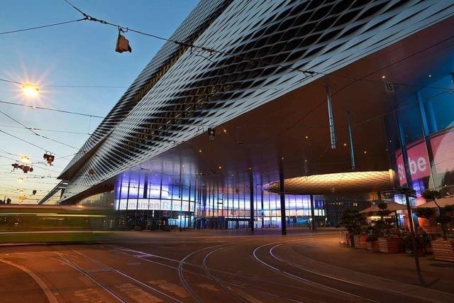 Messe Schweiz will etwa 35 Stellen abbauen – davon bis zu 20 in Basel