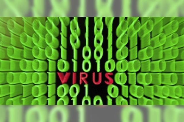 Auch Saugroboter bieten Hackern eine Angriffsfläche