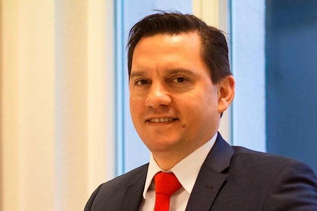 SPD-Abgeordneter hätte sich konkreteren deutsch-französischen Vertrag gewünscht