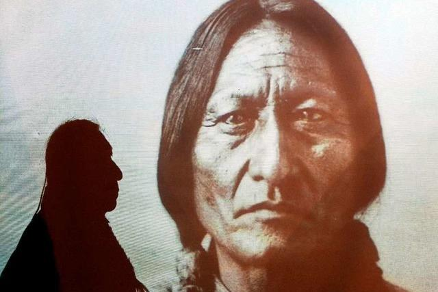 Was bedeutet indigen?