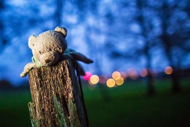 Nach Staufener Missbrauchsfall: Wie Kinder besser geschützt werden können