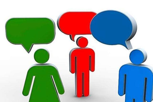 Ortsumfahrung Wyhlen: Fragen und Antworten aus der Gemeinderatssitzung