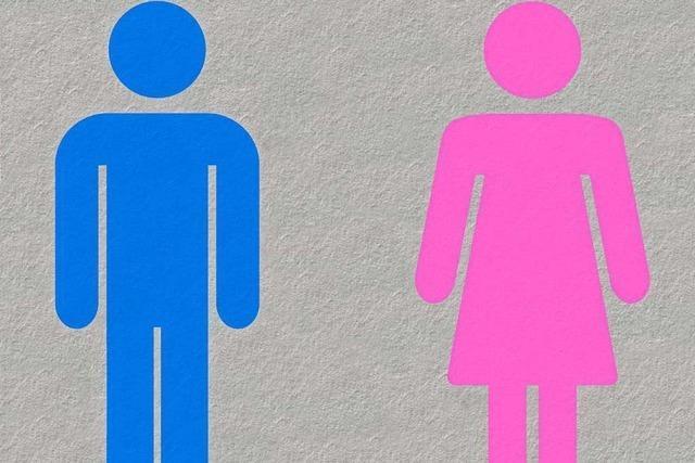 Ist die Frauenquote verfassungswidrig?