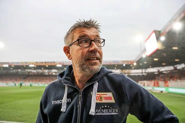 FC Basel bleibt auch bei Union Berlin ohne Testspiel-Niederlage