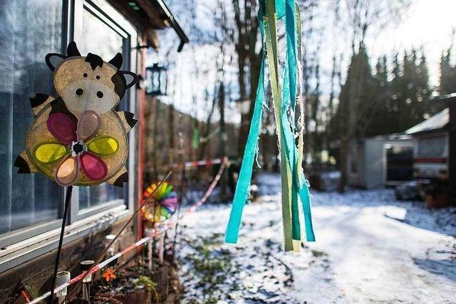 Rolle der Behörden im Missbrauchsskandal in Lüdge wird fraglicher