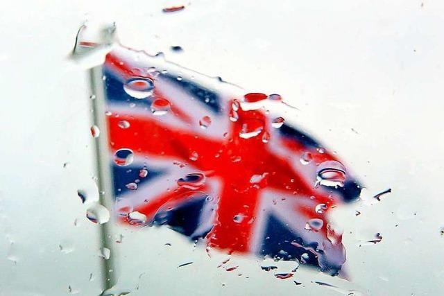 Baden-Württemberg plant eigenes Brexit-Gesetz – Briten verlieren Wahlrecht