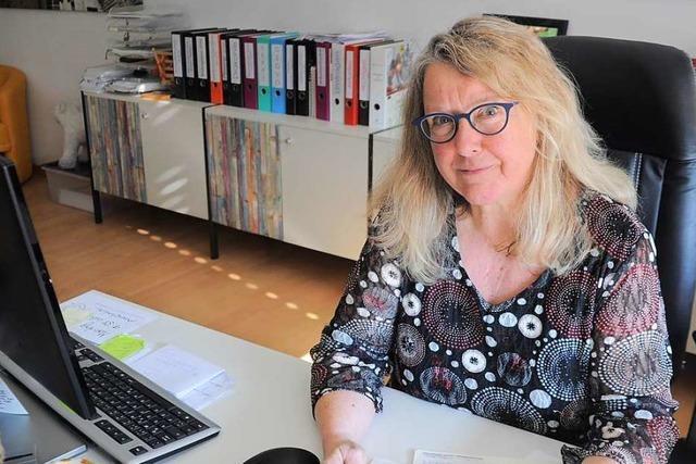 Neue Leitung für Schopfheims größte Grundschule gesucht