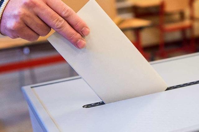 Fast alle Denzlinger Räte treten wieder an – und die FDP plant eigene Liste