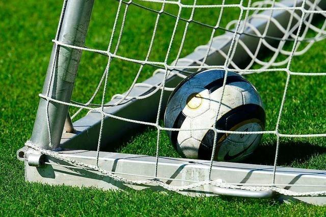 Tipp abgeben und mit etwas Glück Tickets für das Heimspiel des SC Freiburg gegen den FC Augsburg gewinnen!