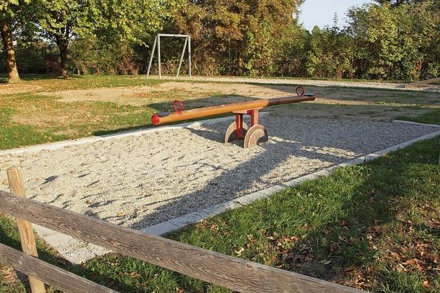 Bauverein plant Kita und Neubaugebiet in Herbolzheim