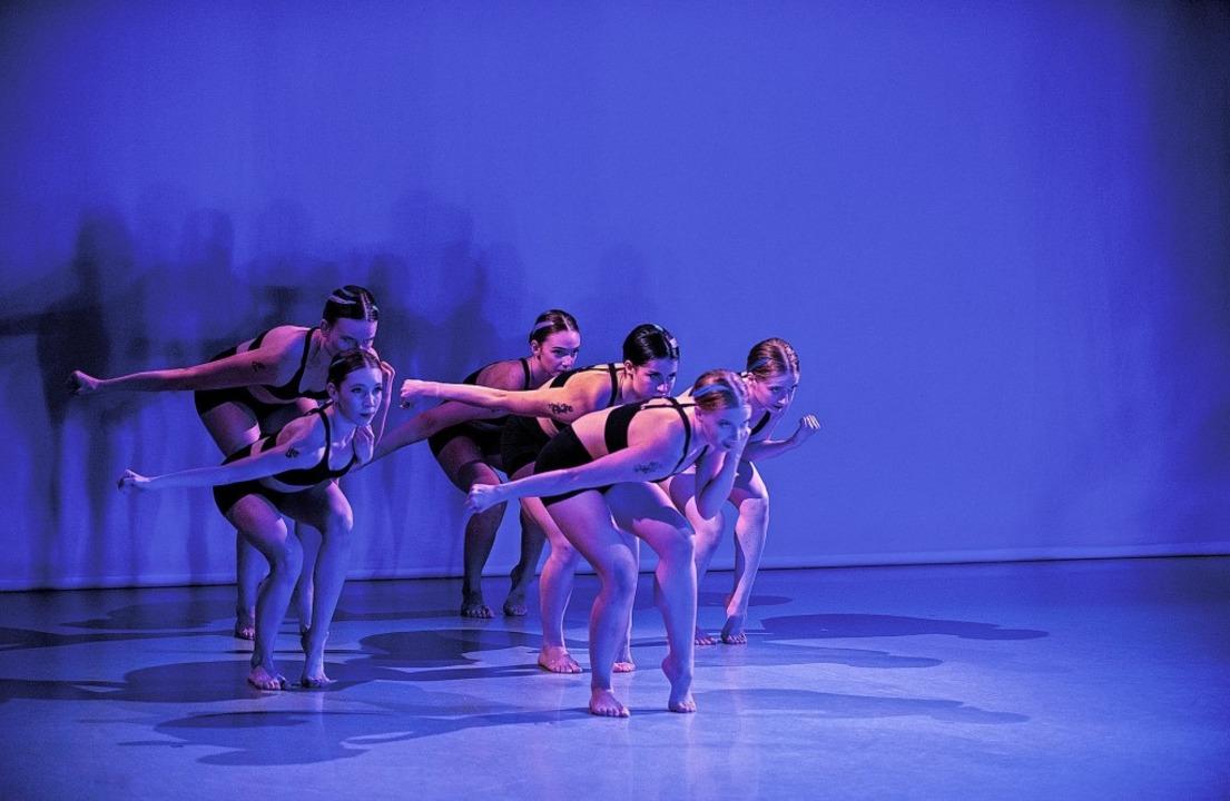 | Foto: Dance Emotion