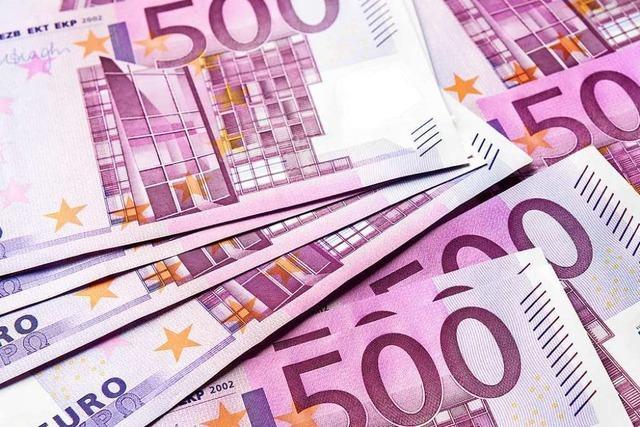 Die SPD im Stadtrat will mehr Geld für Schulen und Wohnen ausgeben