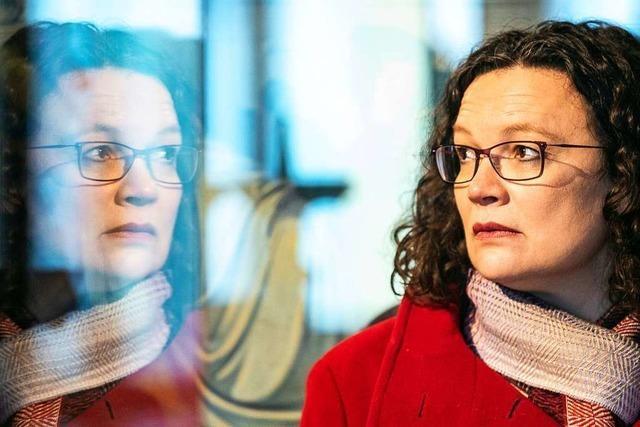CDU und SPD hoffen auf Heilung