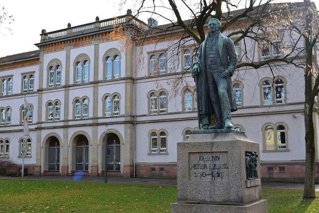 In Lörrach wachsen Ideen für neue Formen der Erinnerungskultur