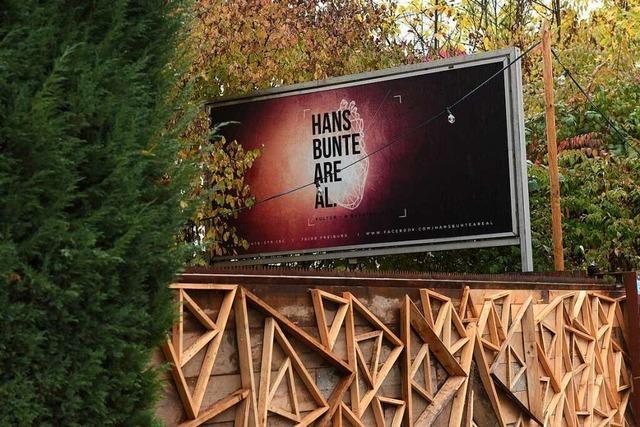 Staatsanwaltschaft erhebt erste Anklage im Fall der Freiburger Gruppenvergewaltigung
