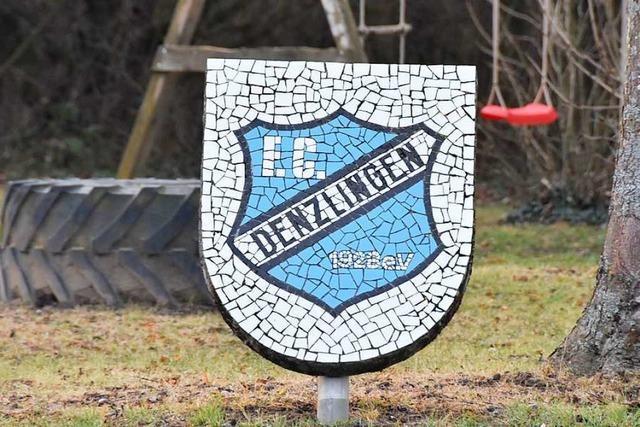 FC Denzlingen wehrt sich gegen Kritik aus dem Gemeinderat
