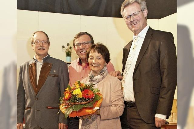 Freiburger Mundartgruppe