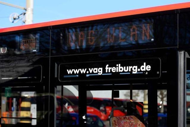 Endlich kommt die Digitalisierung in Freiburg in Fahrt