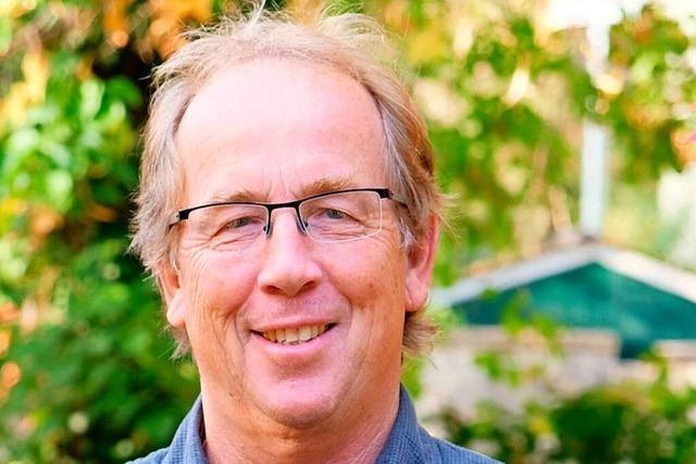 Harald Höfler