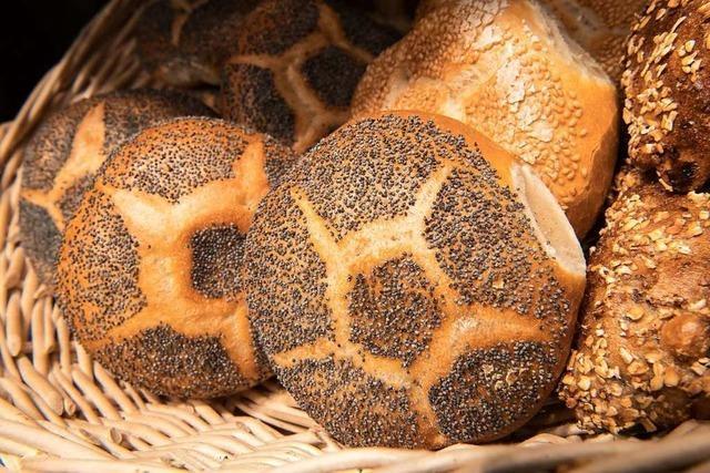 Gericht erlaubt Bäckerei Brötchenverkauf den ganzen Sonntag