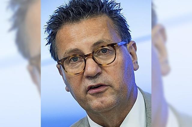 Drei Millionen Euro für Ländlichen Raum