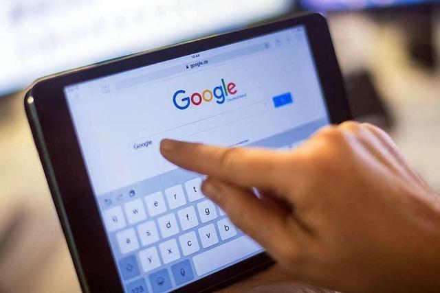 EU-Urheberrecht: Novelle zum Schutz digitaler Inhalte im Internet