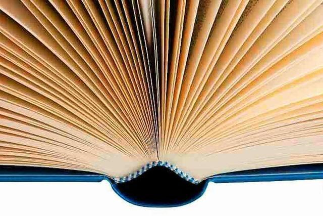 Warum schreibt man Biographien?