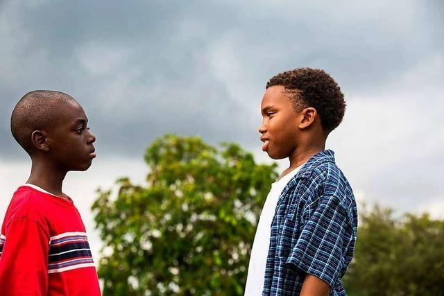 Neu auf Netflix: Die Streaming-Tipps fürs Wochenende