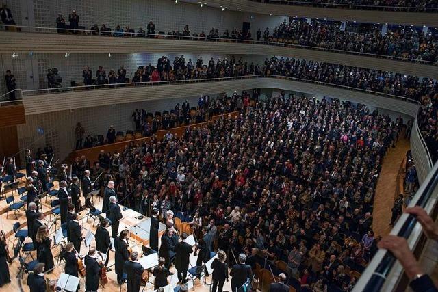 Erleben Sie Teodor Currentzis und Cecilia Bartoli bei einer BZ-Leserfahrt zur Mozart-Oper