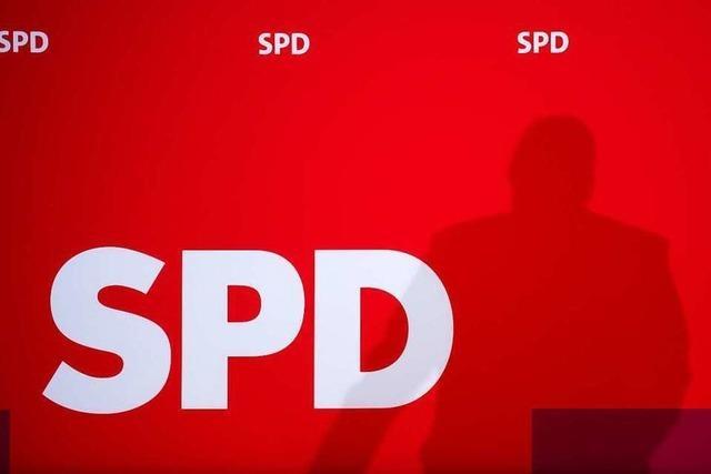 Kenzinger SPD nominiert ihre Kandidaten für die Gemeinderatswahl