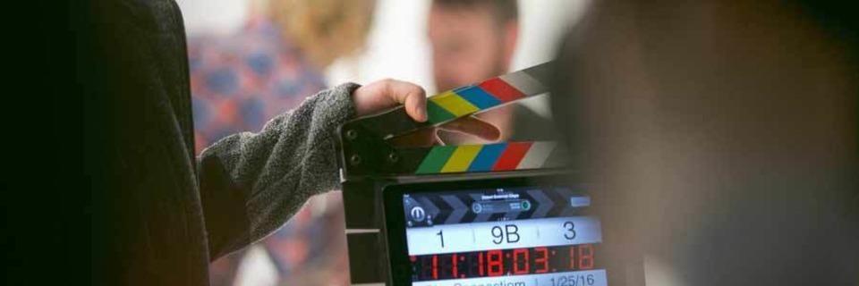 Freiburger Filmschaffende wollen mehr gefördert werden