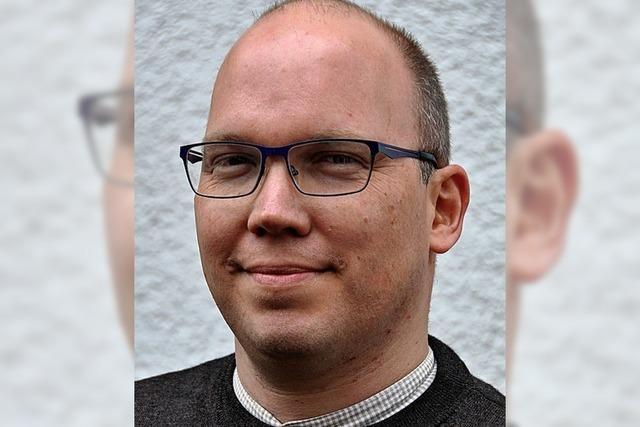 SKM sucht Geschäftsführer im Landkreis