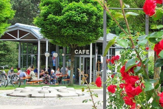 Stadt Lörrach weist Vorwürfe der Pächter des