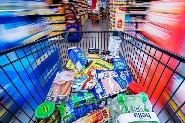 Das Statistische Bundesamt hat den Verbraucherpreisindex überarbeitet