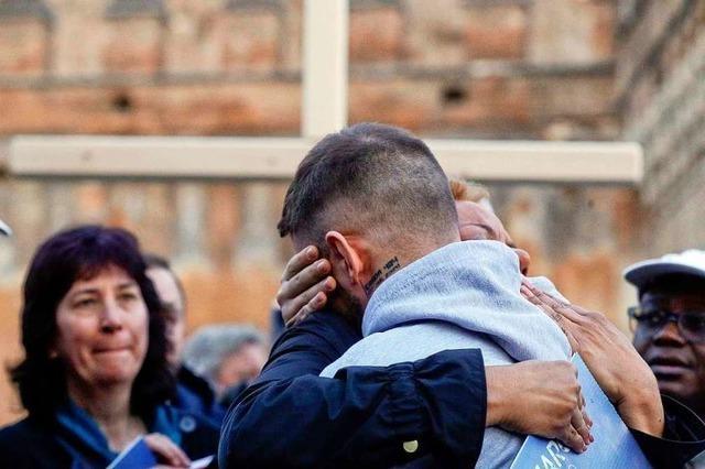 Die Kirche ringt um Antworten auf den Missbrauchsskandal