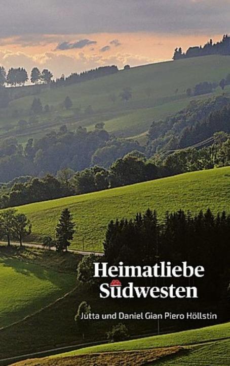 | Foto: Eigenverlag
