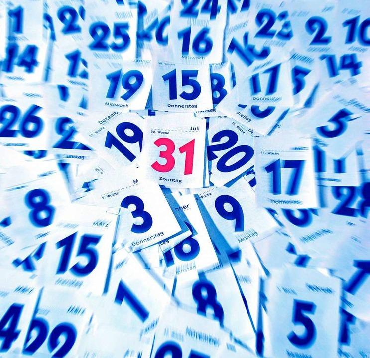 Wer ist wann für die Betreuung zuständig?  | Foto: fotolia.com/Gina Sanders