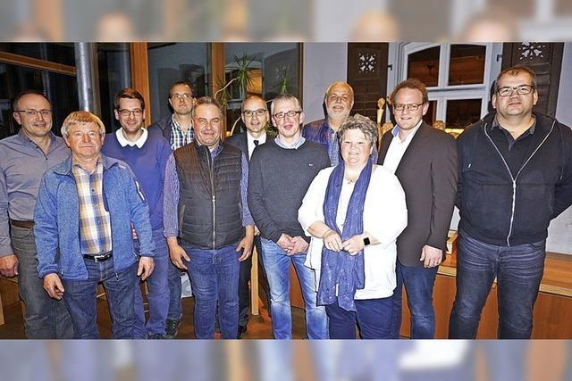 CDU tut sich bei Kandidatensuche ausgesprochen schwer