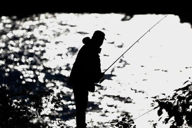 Wilderer in Schopfheim flüchtet mit seinem Fang