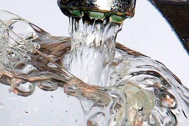 Wasserleitungen in Breitnau manipuliert – Schaden liegt jetzt im sechsstelligen Bereich