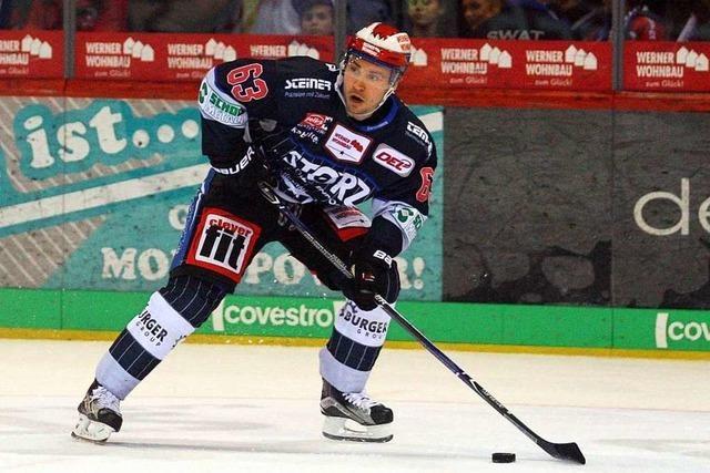 Markus Poukkula: