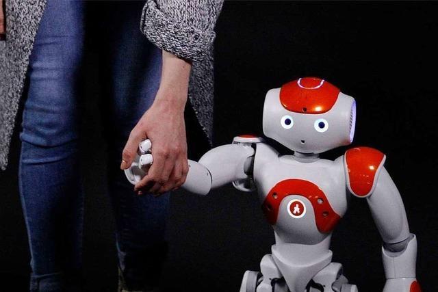 So können Unternehmen die Digitalisierung für sich nutzen