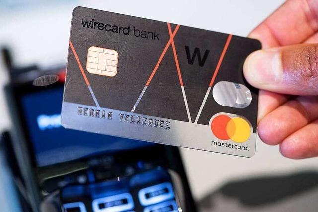 Worauf Kreditkartennutzer bei Reisebuchungen achten sollten