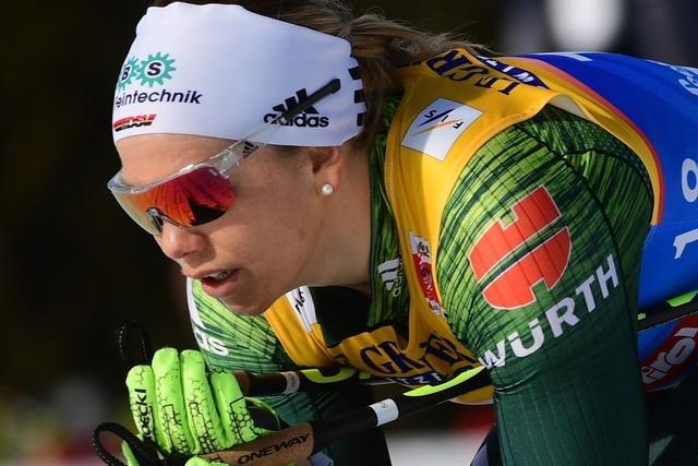 Sandra Ringwald: