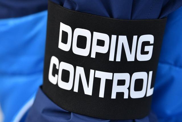 Neun Festnahmen bei Ski-WM - weltweit agierendes Dopingnetzwerk