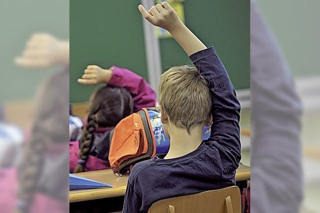 Lindenschule ändert Zeiten der Betreuung