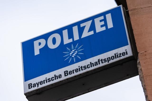 Tödliche Tragödie: Polizei-Azubi erschießt Azubi-Kollegen