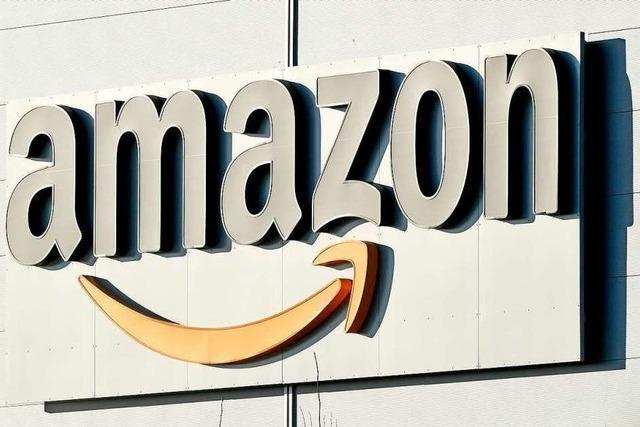 Amazon bringt eigene Möbel auf den Markt